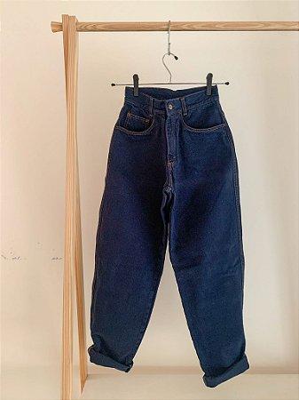 Mom Jeans CGC Vicunha 34