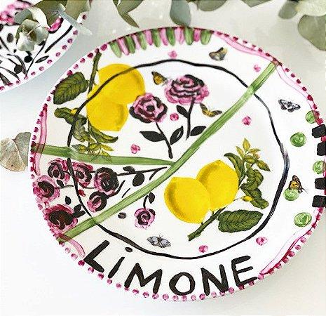 Prato Limone