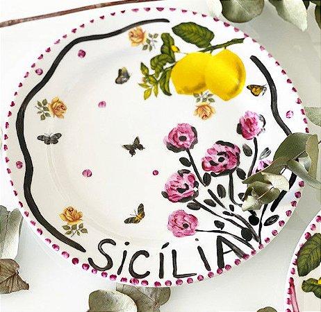 Prato Sicília