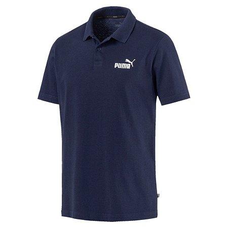 Polo Puma Ess Jersey