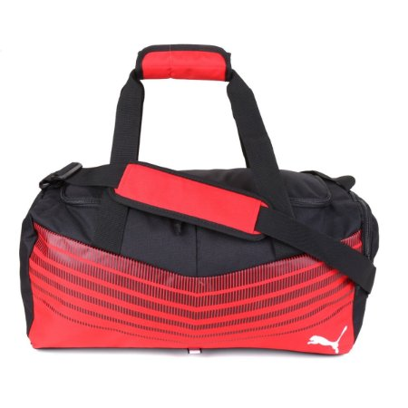 Bolsa Puma Small Bag Play