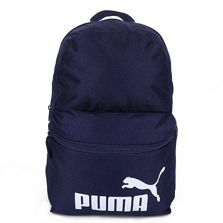 Mochila Puma Phase 20
