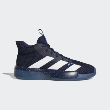 Tenis Adidas Pro Next 2019