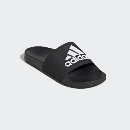 Chinelo Adidas Adilette Shower  Preto