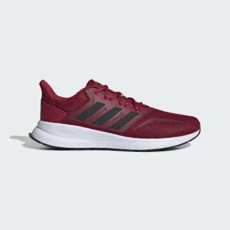 Tenis Adidas Run Falcon