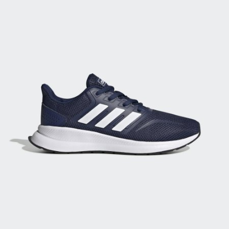 Tenis Adidas Runfalcon K