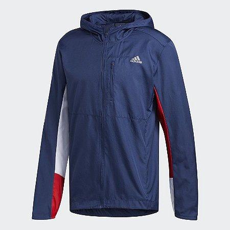 Corta Vento Adidas