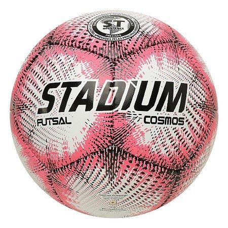 Bola Futsal Stadium Cosmos II IX