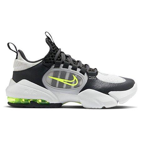 Tenis Nike Air Max Alpha Savage 2