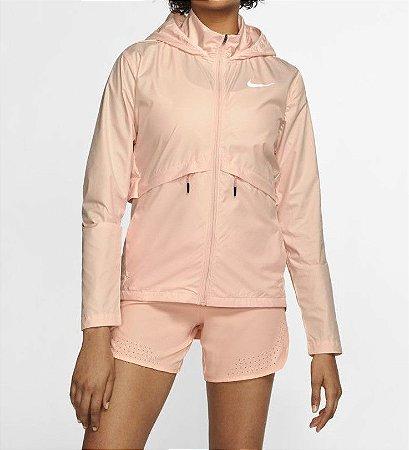 Jaqueta Nike Essential HD com Capuz