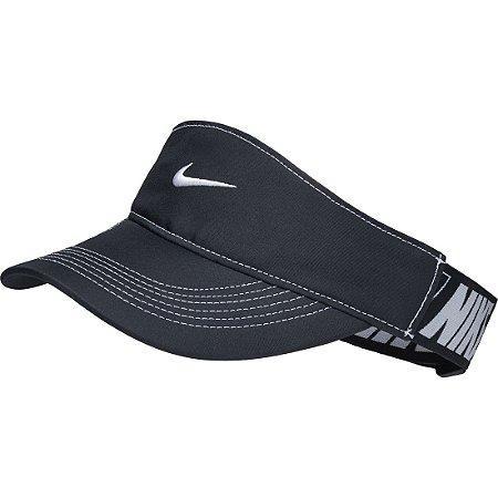 Viseira Nike Aerobill Lightweight