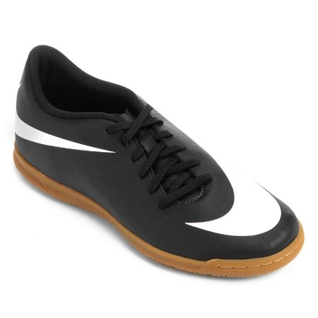 Chuteira Nike Futsal Bravata Ii Ic