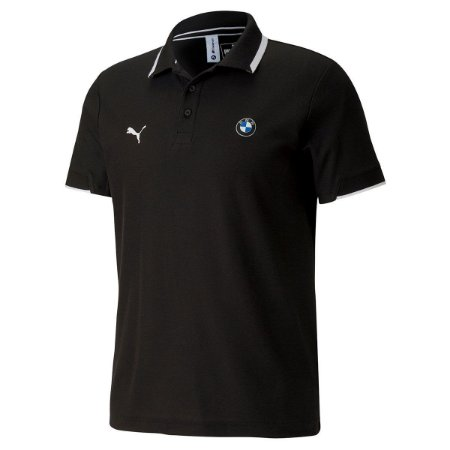 POLO PUMA BMW MMS