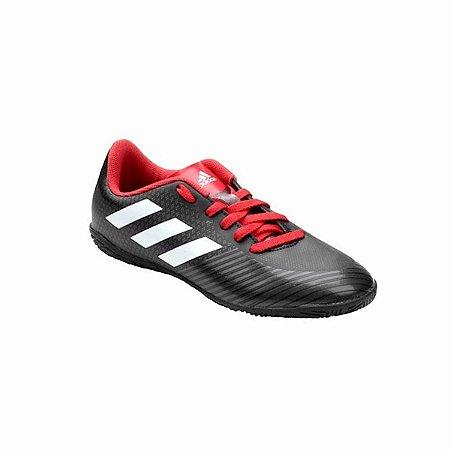 Chuteira Adidas Artilheira III Futsal Preto