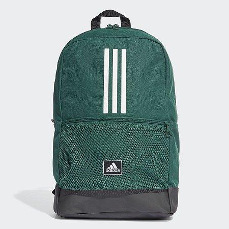 Mochila Adidas Clas Bp 3s