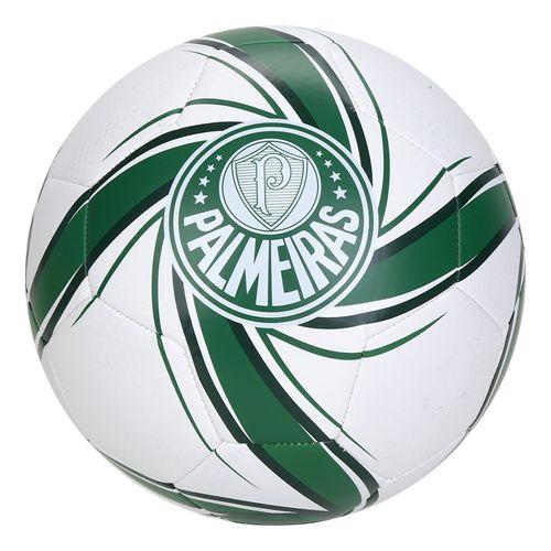Bola Puma Sep Fan Ball
