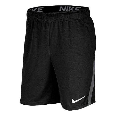 Shorts Nike Dry Short 5.0
