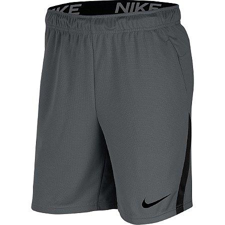 Bermuda Nike Dri Fit 5.0 Masculina