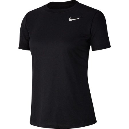 Camiseta Nike Dry Legend Crew