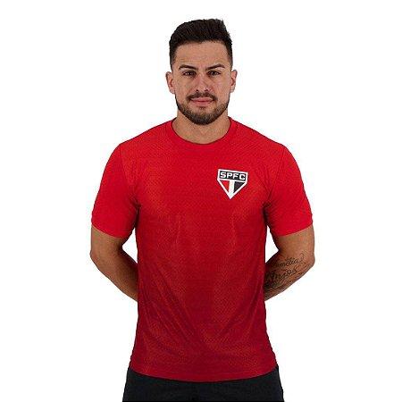 Camiseta Half Spfc