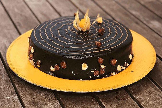 Torta Antonella Mini