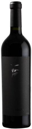 Vinho Alma Negra Tinto 2017