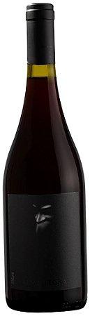 Vinho Alma Pinot Noir 2018