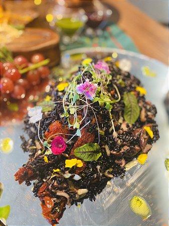 Arroz negro (250 g)