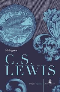 Milagres | C. S. Lewis