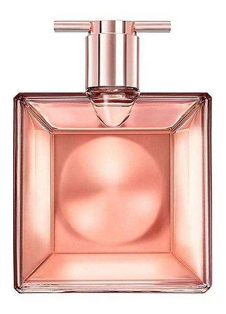 Idôle L'Intense - Eau de Parfum - Feminino - 25ml
