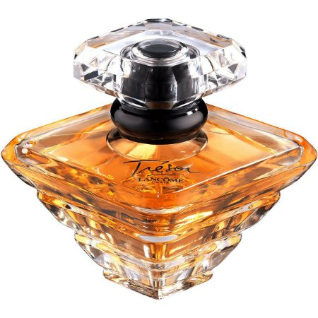 Trésor - Eau De Parfum - Feminino - 30ml