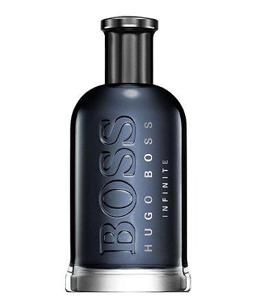 Boss Bottled Infinite - Eau De Parfum - Masculino - 200ml