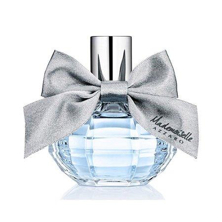 Mademoiselle Azzaro L'eau Très Charmante - Eau de Toilette - Feminino - 30ml