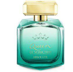 Queen Of Seduction Absolute - Eau de Toilette - Feminino - 80ml