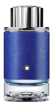 Explorer Ultra Blue - Eau De Parfum - Masculino - 100ml