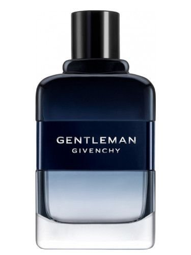 Gentleman - Eau de Toilette Intense - Masculino - 100ml