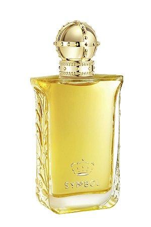 Symbol Royal - Eau de Parfum - Feminino - 50ml