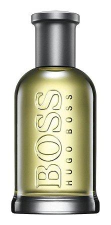 Boss Bottled - Eau de Toilette - Masculino - 30ml