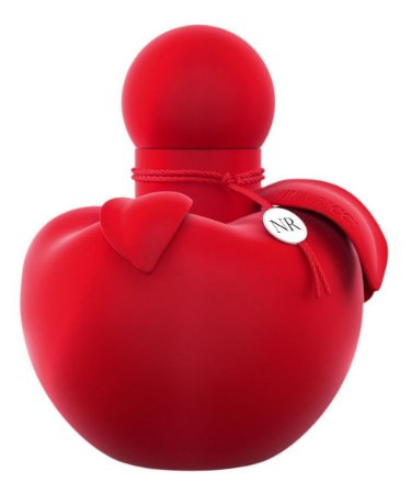 Nina Extra Rouge - Eau De Parfum - Feminino - 30ml