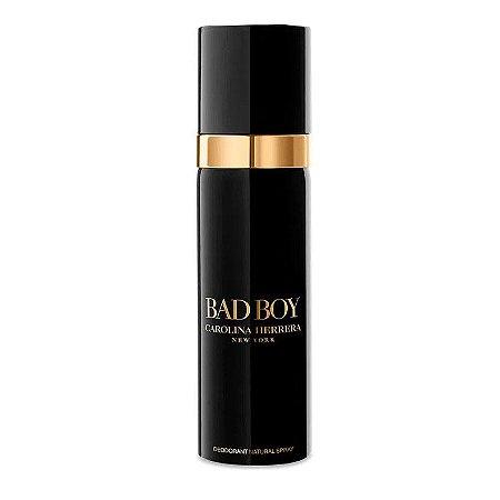 Desodorante - Bad Boy - Masculino - 100ml