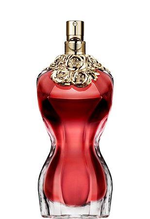 La Belle - Eau De Parfum - Feminino - 100ml