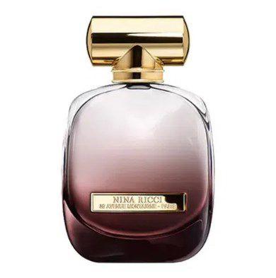 L'extase - Eau De Parfum - Feminino - 50ml