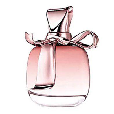 Mademoiselle Ricci - Eau de Parfum - Feminino - 30ml