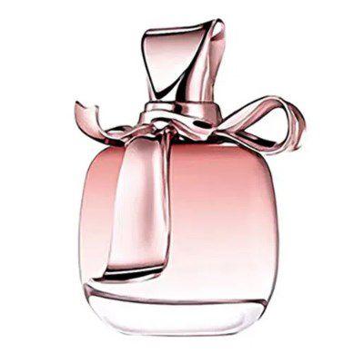 Mademoiselle Ricci - Eau De Parfum - Feminino - 80ml