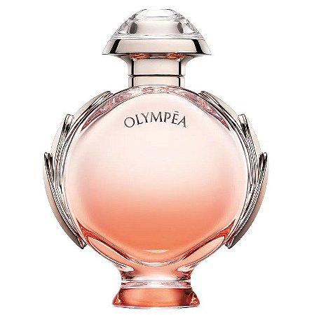 Olympéa Aqua - Eau de Parfum - Feminino - 50ml