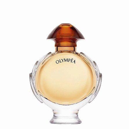 Olympéa Intense - Eau de Parfum - Feminino - 30ml