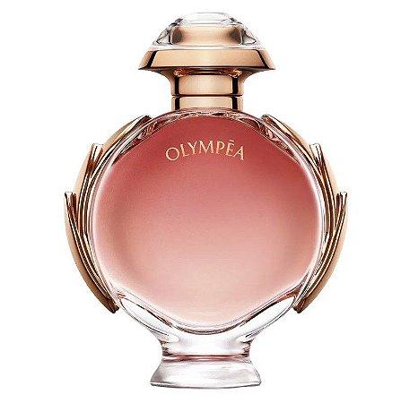 Olympéa Legend - Eau de Parfum - Feminino - 50ml