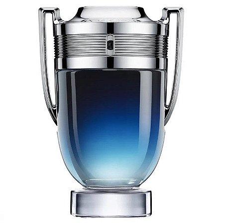Invictus Legend - Eau de Parfum - Masculino - 100ml
