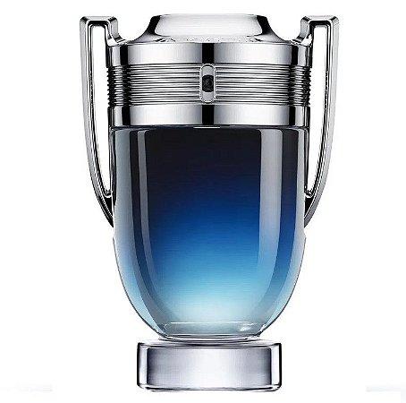 Invictus Legend - Eau de Parfum - Masculino - 50ml