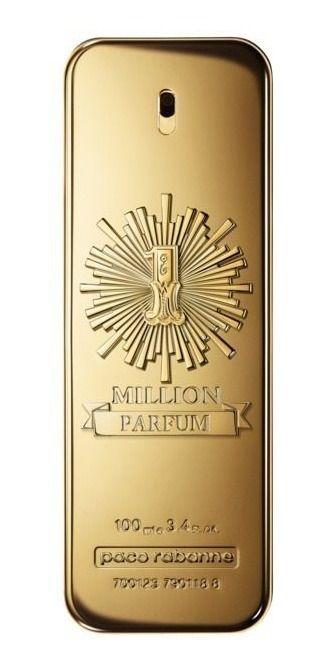 1 Million Parfum - Masculino - 100ml